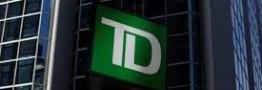 جریمه یک بانک کانادایی به دلیل نقض احتمالی تحریمهای ایران