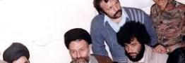 داستان پیدا شدن پیکر شهید بهشتی