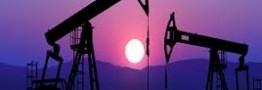 آمادگی ۱۱۰ شرکت اروپایی برای تعامل نفتی با ایران