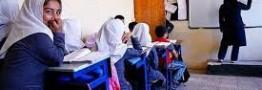 به زودی ۵ زبان خارجی در مدارس تدریس می شود