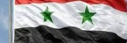 اتحادیه بین المجالس جهانی خواستار احترام به تمامیت ارضی سوریه شد