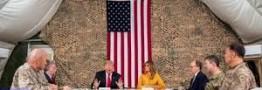 ترامپ و عراق؛ دوگانه ترس و غرور