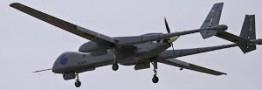 حضور هواپیمای رژیم صهیونیستی در ایران