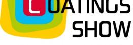 نمایشگاه بین المللی ماشین آلات صنایع پوشش و رنگ (European Coating Show) - نورنبرگ 2017