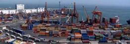رقابت مخرب شرکتهای پتروشیمی ایران در بازارهای جهانی دردسر ساز شد