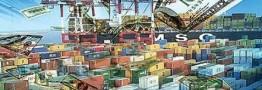 قوانین تحمیل شده به صادرکنندگان؛ مخرب تر از تحریمها / ارز نیما وجود ندارد!