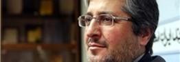 مدیرعامل هما: ورود ایرباس ربطی به انتخابات ندارد