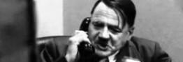 تلفن ویرانگر هیتلر حدود یک میلیارد تومان فروخته شد+ تصاویر