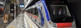 ۴ خط جدید مترو از کدام معابر میگذرد؟