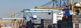 قانون جدید گمرک، صادرات پتروشیمی ها از بندر امام را متوقف کرد