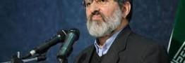 مطهری: «فروشنده» چهره خوبی از ایران نشان نمیدهد