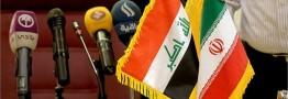 Iran, Iraq Discuss Energy Ties, Market Developments