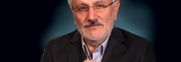 روحانی از گزینههای وزارت کشور خواسته استانداران خود را معرفی کنند