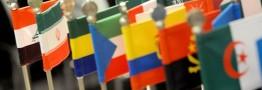 قزاقستان عضو کمیته نظارتی اوپک و غیر اوپک میشود