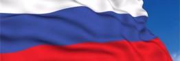 لوک اویل به دنبال ساخت یک مجتمع جدید پلی پروپیلن در روسیه