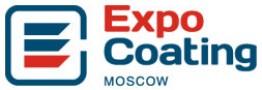 نمایشگاه رنگ و پوشش مسکو (ExpoCoating)