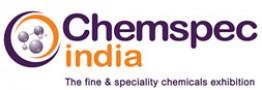 نمایشگاه مواد شیمیایی هند (Chemspec India)
