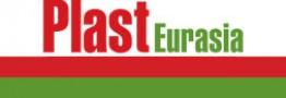نمایشگاه پلاستیک و صنایع وابسته اوراسیا، ترکیه (Plast Eurasia)