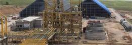 Lordegan Petchem Plant Operational by 2018