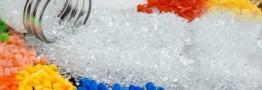 اعتراض تشکلهای صنعت پلاستیک و پلیمر به شرکت ملی صنایع پتروشیمی