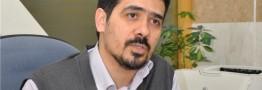 رضا محتشمی پور: افزایش قیمت پت دلایلی غیر از نبود خوراک از سوی پتروشیمی بوعلی دارد