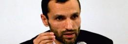 حمید بقایی دست به اعتصاب غذا زد