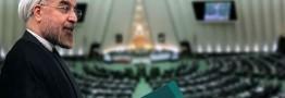 حضور هیاتهای بیش از100 کشور در مراسم تحلیف رئیس جمهوری قطعی شد