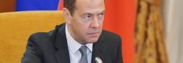 روسیه: امیدی به بهبودی روابط با آمریکا نیست/ آشکار شدن ناتوانی ترامپ