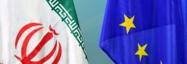 نه اروپا به ترامپ ؛ ایران همچنان مقصد سرمایه گذاری