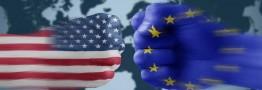 فارین پالیسی: اروپا می تواند برجام را نجات دهد