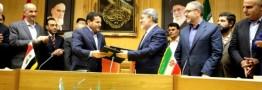 درخواست بن سلمان از دولت عراق برای میانجیگری بین ایران و عربستان