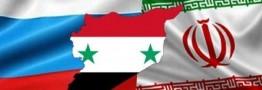 مسکو ادعای انتقال تسلیحات از ایران به روسیه را بی پایه اعلام کرد