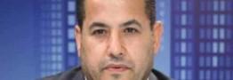 بازتاب سخنان وزیر کشور عراق درباره درخواست عربستان برای کاهش تنش با ایران