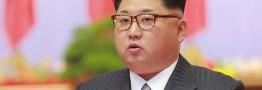 کره شمالی سفرای خود را فراخواند