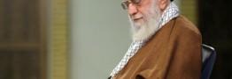 رییس، دبیر و اعضای مجمع تشخیص مصلحت نظام منصوب شدند