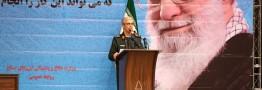 رأی قاطع مجلس به وزیر دفاع پشتوانه عظیم بازدارندگی و اقتدار دفاعی کشور است