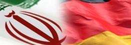 آلمان قرارداد پیش خرید متانول از ایران را امضا کرد