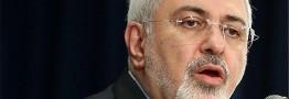واکنش ظریف به سخنان سخیف رئیس جمهوری آمریکا در نشست مجمع عمومی سازمان ملل