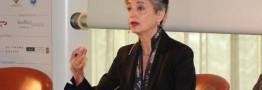 US activist: Scrapping Iran deal major blow to US ties