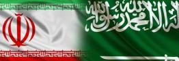 روسیه برای میانجیگری بین ایران و عربستان اعلام آمادگی کرد