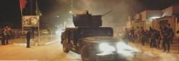 ارتش عراق کنترل بخش بزرگی از کرکوک را بدست گرفت/ فرودگاه و چاههای نفت کرکوک تحت کنترل بغداد