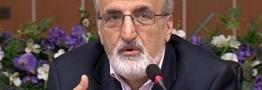 ارتقای 35 پله ای رتبه جهانی ایران در توسعه سلامت