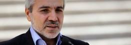 نوبخت: آنچه در مورد برجام در ذهن آمریکاست، تعبیر درستی ندارد/ دنیا مواضع ایران را تایید می کند