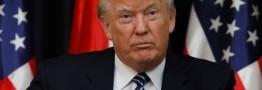 رویترز:نسخه سوم فرمان ممنوعیت مسافرتی ترامپ با حکم دادگاه متوقف شد