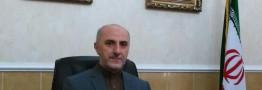 ایران بی طرفانه برای بازگشت آرامش و ثبات به عراق و مناطق اقلیم تلاش می کند
