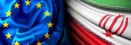 اما و اگرهای بازگشایی دفتر اتحادیه اروپا در ایران