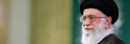 پاسخ رهبر انقلاب به نامه سردار سلیمانی درباره پایان سیطره شجره خبیثه داعش
