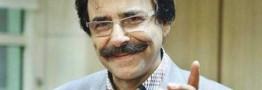 حکایت علیرضا افتخاری از تاج آواز ایران