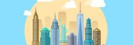 مخالفت شورای شهر نیویورک با حکم دیوان عالی آمریکا