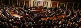 ترامپ منتظر نتیجه کار کنگره خواهد ماند/کاخ سفید رای به تعلیق تحریم ها می دهد